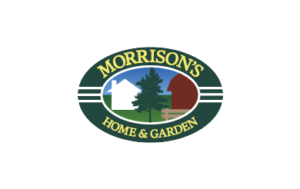 Morrisons Home and Garden